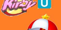 KirbyU