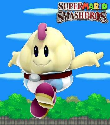 File:SMSB-Mallow.png