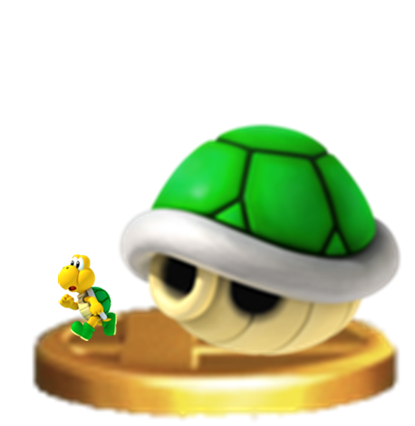 File:Shell cappy.png