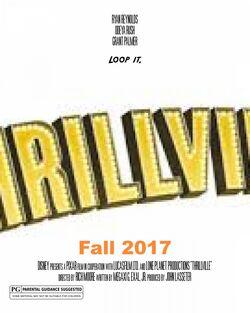 ThrillvilleMoviePoster