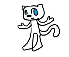 288px-Scratch catcb