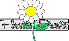 File:Flowerpowerlogo.png