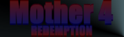 Mother 4 Redemption Logo