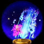 Pk starstorm (lucas)