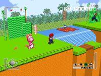 SSBM-Mario2