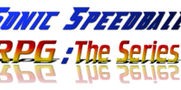 Sonic Speedball RPG: The Series