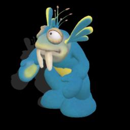 File:Spore Universe (6).png