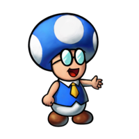 File:Toadbert 2.png