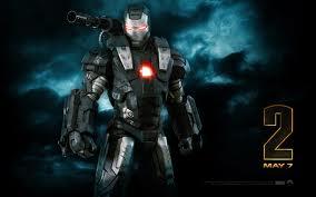 File:War Machine.jpg