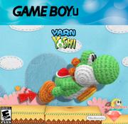 YarnYoshi