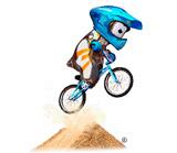 File:Cycling-bmx.jpg