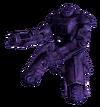 Destructor Bot