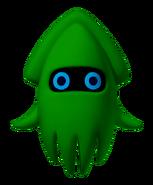 GreenBloopTS