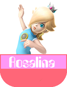 File:Rosalina MR.png