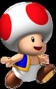 Toad (SSBCrusade)