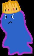 Best King Giga Ever