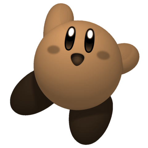 File:Brown Kirby.png