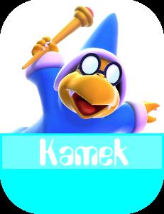 File:Kamek MR.png
