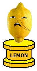 File:LEMONPRIZE.png