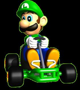 File:Luigi 64.png