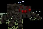 MP Spider