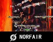 Norfairssb5