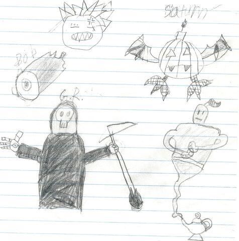 File:Old Drawings.jpg