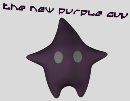 File:Purpleluma.png