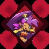 Shantae Omni