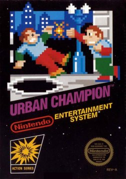 File:Urban Champion cover.jpg