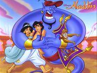 Aladdin---friends-aladdin-613188 800 600