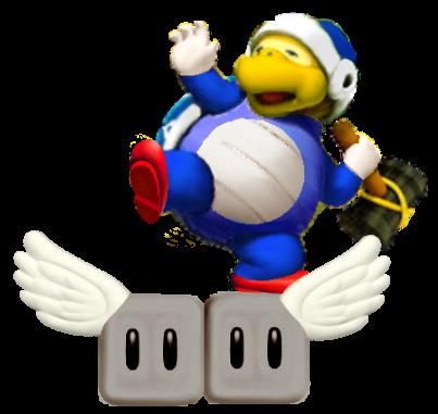File:Amazing Flyin' Hammer Bro.png