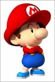 File:Baby Mario (Mario Kart Wii 2.0).png