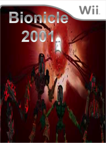 File:Bionicle 2001 Wii cover.png