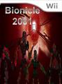 Thumbnail for version as of 22:24, September 7, 2011