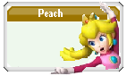 File:Fans peach.png