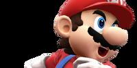 Super Smash Bros. Frontline