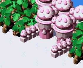 Nimbus Land