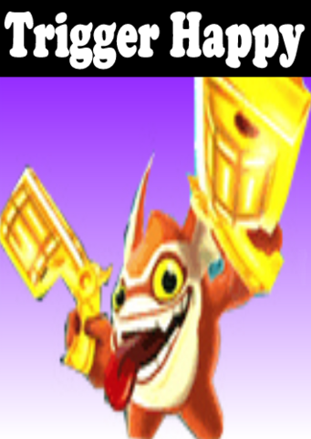 File:Skylander Fighters.png
