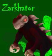 Zarkhator