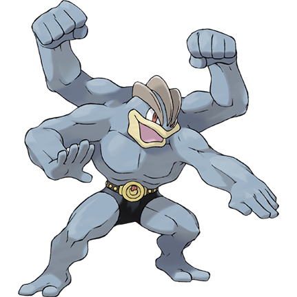 File:068Machamp.png