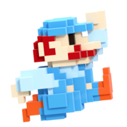 8 bit mario smash style 7 8 by nibroc rock-d99bwn4