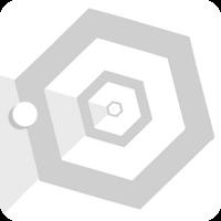 BitcruiserIcon2