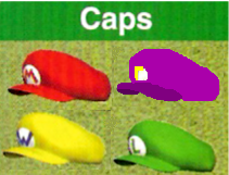 File:Caps2.png