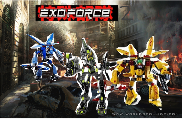 File:Exo Force 2.png
