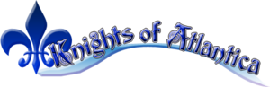 KnightsofAtlanticaLogo