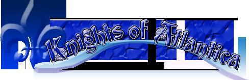 File:KnightsofAtlanticaLogo.png