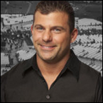 Matt striker