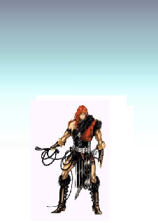 File:SSBHN Assist Trophy Simon Belmont.png