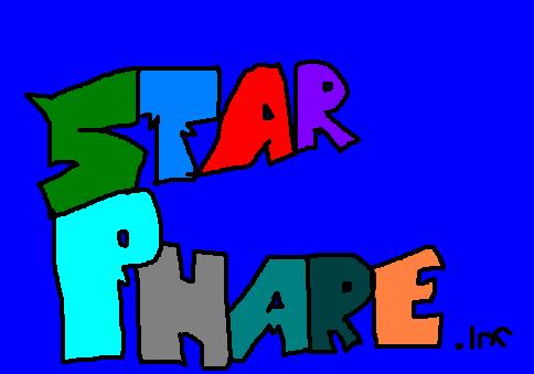 File:StarPhare.Inc Logo.PNG